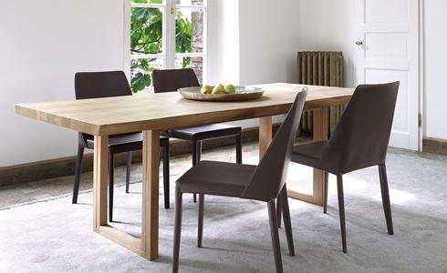 (Eet)tafels