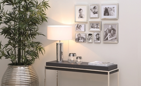 Decoratie
